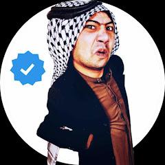 حمودي البشوش