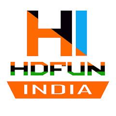 Hdfun India