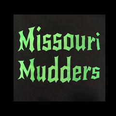 Missouri Mudders