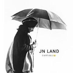 JN LAND