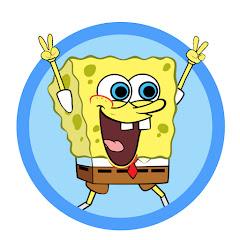 Spongebob Slime