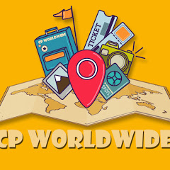 CP WorldWide