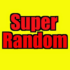 SuperRandom