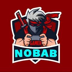BD NOBAB GAMING