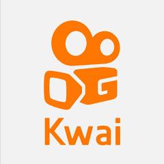 VIDEOS DE KWAI CHALLENGE SPANISH