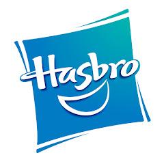 Hasbro Mexico