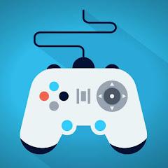 Plactopus Gaming