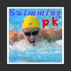 Swimming pk