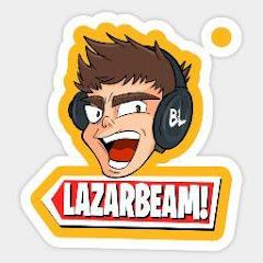 Lazarbeam Extras