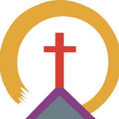창동염광교회