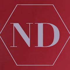 ND Beauty Channel