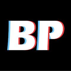 B Producciones