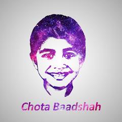 Chota Baadshah