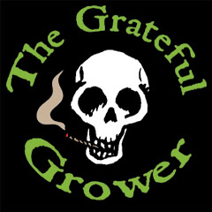 Grateful Grower