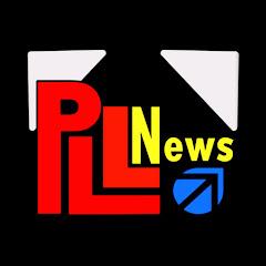 PLL News