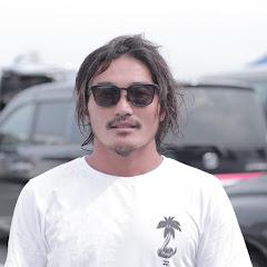 田中英義 Hideyoshi Tanaka