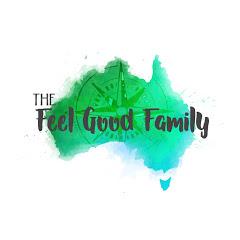 The Feel Good Family