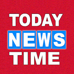 Today News Time