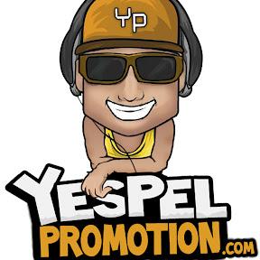 yespel promotion