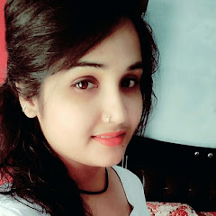 Indian vlogger Anshu
