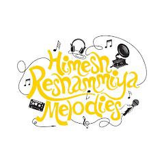 Himesh Reshammiya Melodies