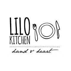 Lilo Kitchen