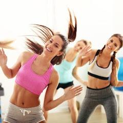 EMMA Fitness