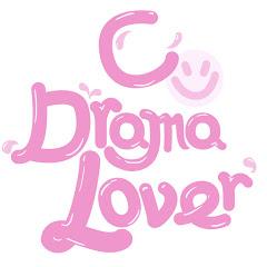 C-Drama Lovers