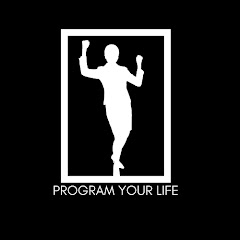 Program Your Life