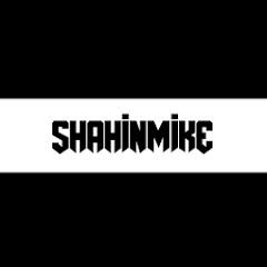 SHAHINMIKE