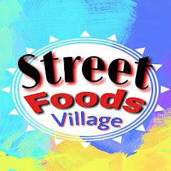 Street Foods Village