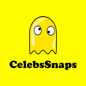 Celebs Snaps