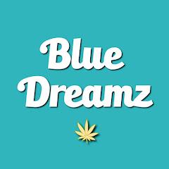 ブルドリチャンネル by Blue Dreamz