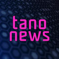 tanonews