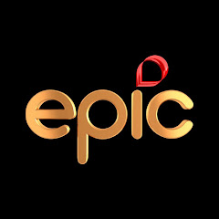 The EPIC Channel