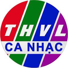 THVL Ca Nhạc