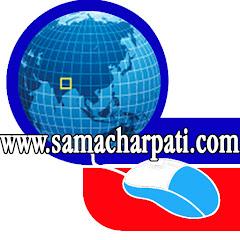samacharpati