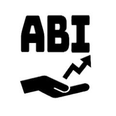 Ajit Business Ideas
