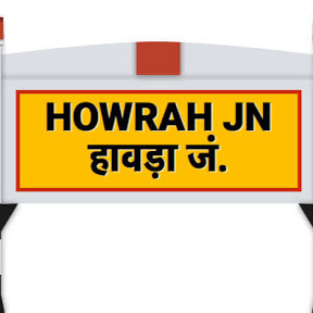 Howrah RailFan