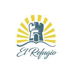 Iglesia Refugio
