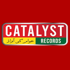 Catalyst Records