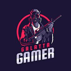 Galatta Gamer