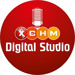 XCHM Digital