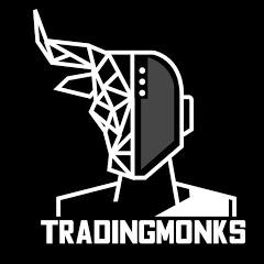 Trading Monks