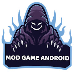 Mod Game Android