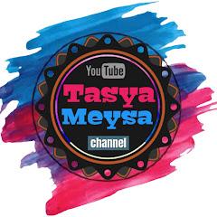 Tasya Meysa