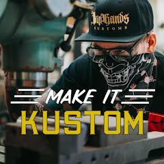 Make It Kustom