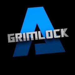 Adept Grimlock