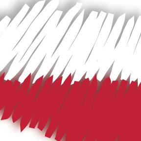 Polskie Wiadomości