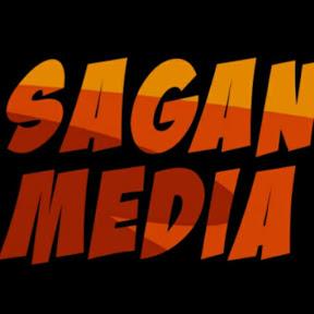 SAGAN MEDIA